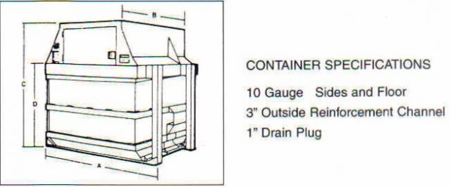 BILT-RITE_BROCHURE_-_DOWNSTROKE_COMPACTORS-REAR_COVER-SPECS_INFO_(2)