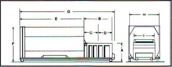 Self-contained_compactor_technical_drawing_(2)